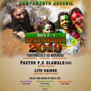 APASIONADOS 2019 40